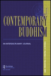 Contemporary Buddhism