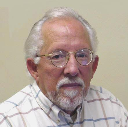 Donald Blakeley Is Emeritus Professor Of Philosophy At California State  University, Fresno And Adjunct Lecturer In The Department Of Philosophy At  The ...  Define Excellent