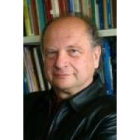 We Invited Him To Answer The Question U201cWhat Norms Or Values Define Excellent  Philosophy Of Religion?  Define Excellent
