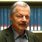 Deuser_Hermann